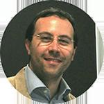 Antonio Lieto
