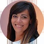 Cristina Gena
