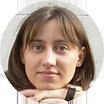Fabiana Vernero