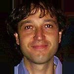 Giuseppe Sansonetti