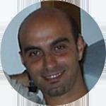 Pasquale Lops